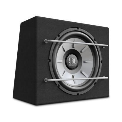 JBL新款汽车音响产品重磅上市.jpg